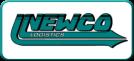 Newco Logistics